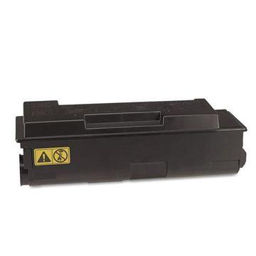 Kyocera TK312 Toner