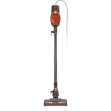 Shark Rocket Ultra-Light Corded Stick Vacuum - HV301
