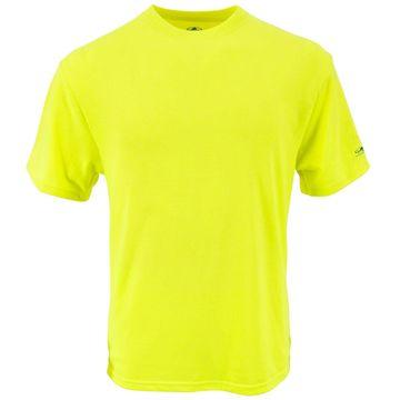 Arborwear Men's Tech T-Shirt (Regular and Big & Tall)