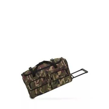 Rockland 36-In. Rolling Duffle Bag -