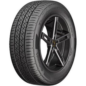 Continental TrueContact Tour 215/60R16 95 T Tire