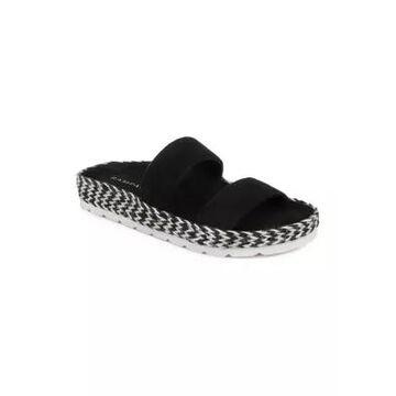 Rampage Women's Abbie Sandals - -