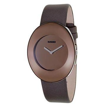 Rado Women's Esenza Watch