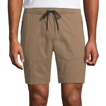 Arizona Mens Jogger Short