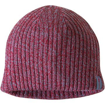 Outdoor Research Camber Beanie - Kids'