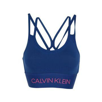 CALVIN KLEIN PERFORMANCE Top
