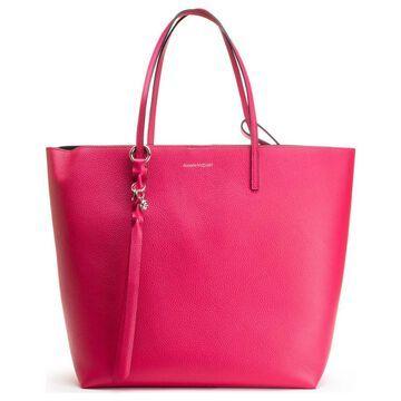 Alexander McQueen Skull Women's Handbags