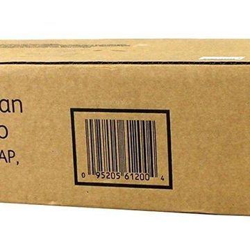 Xerox Cyan Dry Ink Cartridge, 39000 Yield (006R01200)