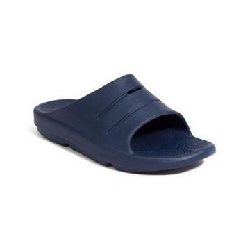 Deer Stags Men's Ward Comfort Cushioned Slide Sandals Men's Shoes