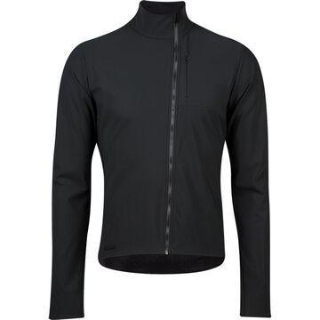 Pi Black Amfib Jacket - Men's