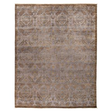 Solo Rugs Lilly Vibrance Indoor Area Rug