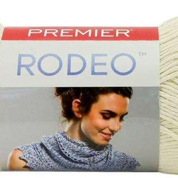 Premier Yarns Rodeo Natural