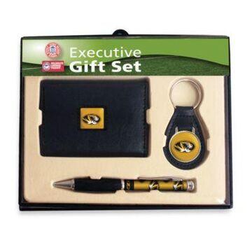 University of Missouri Executive Gift Set