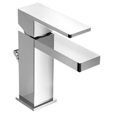 Symmons SLS-3612-1.5 Duro 1.5 GPM Single Hole Bathroom Faucet