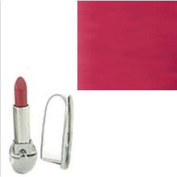 Guerlain Rouge G De Guerlain Lip Colour Madame Reve 862 3.5g/0.12oz