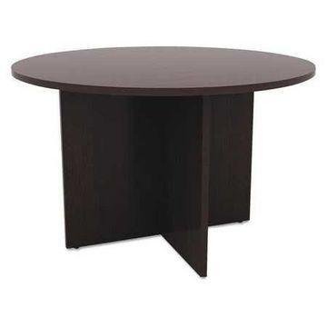 ALERA VA7142ES Conference Table,42