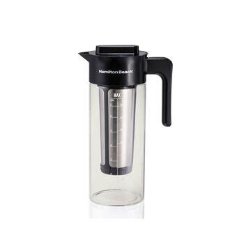 Hamilton Beach Cold Brew Pitcher Coffee Maker