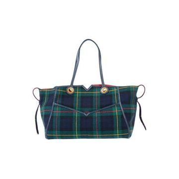 SANDRO Handbag