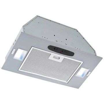 Broan Cabinet Insert Range Hood with 290 CFM Internal Blower - Stainless Steel (PME300)