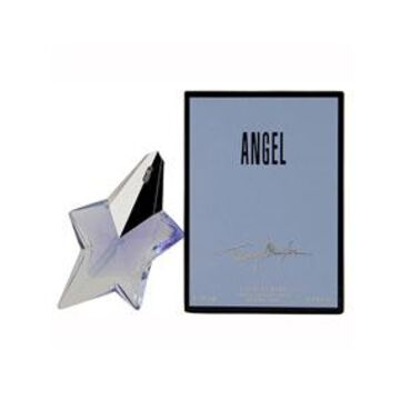 Angel for Ladies Eau de Parfum Spray, 25 mL