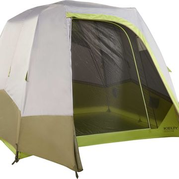 Kelty Sequoia 4-Person Tent