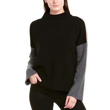 Fuzzi Wool Sweater