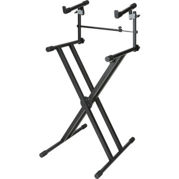 Add-On Tier for PL4KD Keyboard Stand