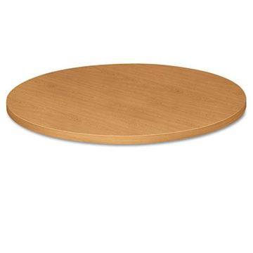 Hon Self-Edge Round Hospitality Table Top