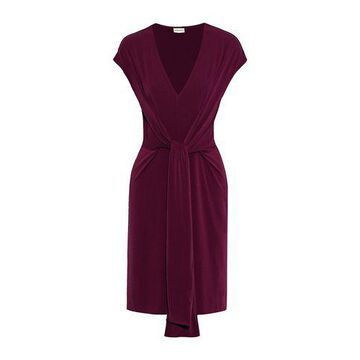 BY MALENE BIRGER Short dress