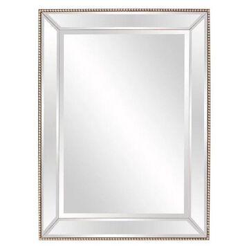 Howard Elliott Roberto Mirrored Mirror