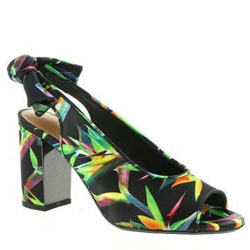 J. Renee Brietta Women's Sandal - 10