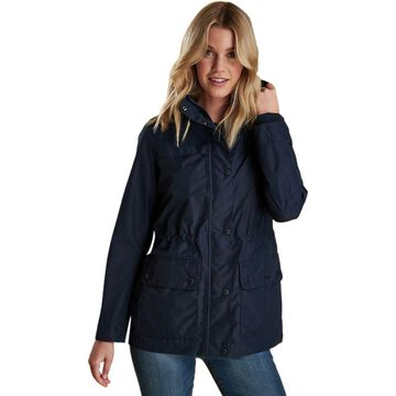 Barbour Drizzel Jacket - Women's