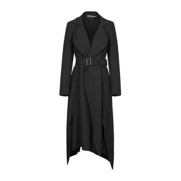 ROLAND MOURET Overcoats