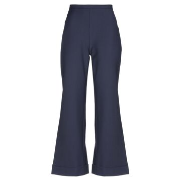 COLLECTION PRIVEE  Casual pants
