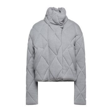 CEDRIC CHARLIER Synthetic Down Jacket