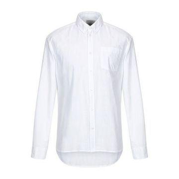 MINIMUM Shirt