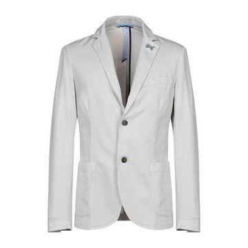 MASON'S Suit jacket