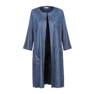 MOTEL Overcoat