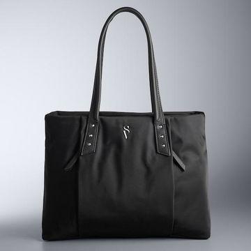 Simply Vera Vera Wang Freja Tote Bag