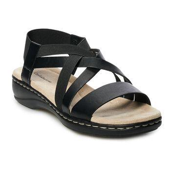 Croft & Barrow Ida Women's Sandals