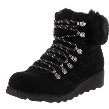 BEARPAW Women's Janae Boot