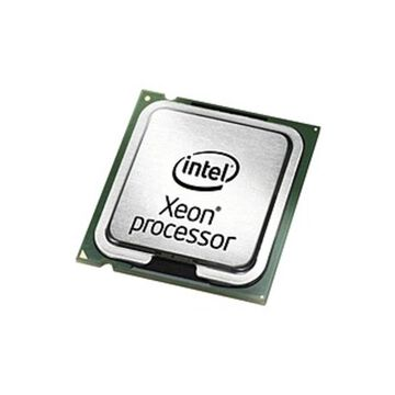 Intel Xeon E5-1600 v2 E5-1620 v2 Quad-core (4 Core) 3.70 GHz Processor - OEM Pack - 10 MB L3 Cache - 1 MB L2 Cache - 64-bit Processing - 3.90 GHz Over