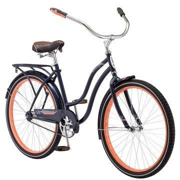 Schwinn Women's Baywood 26