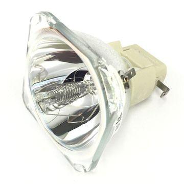 Vivitek D-6010 High Quality Original Projector Bulb without Housing