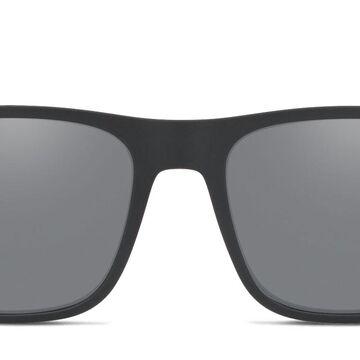 Emporio Armani EA4129 Designer Sunglasses
