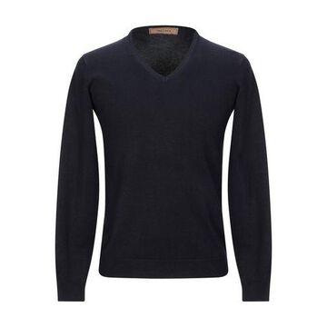 GALLERY Sweater