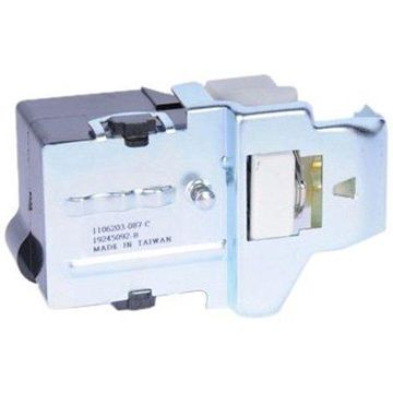 ACDelco D1506A Switch