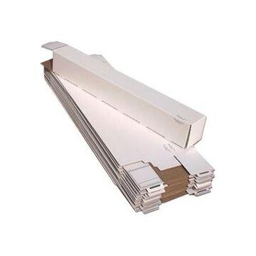 Offex Self Locking Mailer and Storage Box