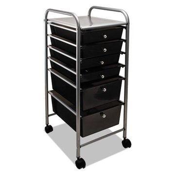 Advantus Portable Drawer Organizer