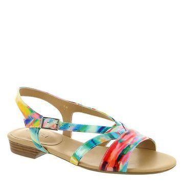 Van Eli Byrd Women's Sandal